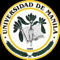 Universidad de Manila - Wikipedia