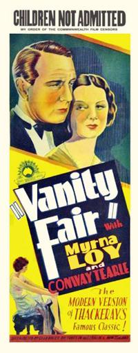 Vanityfair1932.jpg