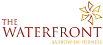 Waterfront Barrow Logo.png