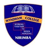Wyndham College