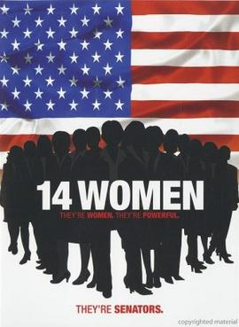 Image result for 14 Women documentary