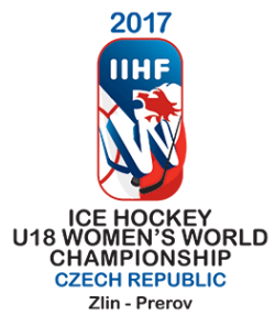 2017 edition of the IIHF World Women
