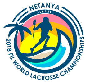 2018 World Lacrosse Championship international mens field lacrosse championship