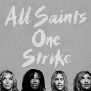 Image result for all saints one strike