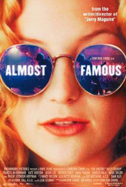 Almost famous poster1.jpg