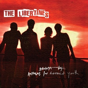 File:Anthems For Doomed Youth The Libertines Album Deluxe Cover.jpg