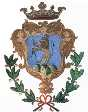 Coat of arms of Ascoli Satriano