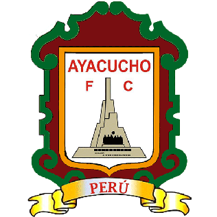 Ayacucho_FC.png