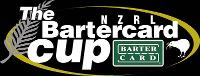 Bartercard Cup