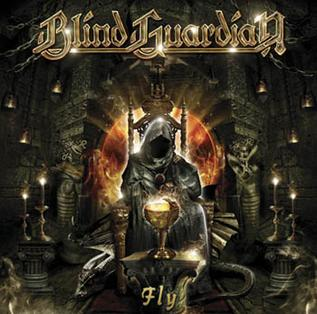 Fly (Blind Guardian song) Blind Guardian song