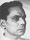 Bikash Roy