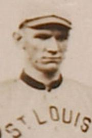 Bill McAllester