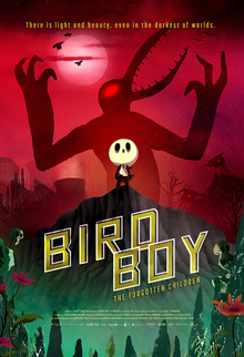 Birdboy - The Forgotten Children.png
