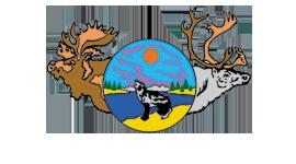 Black Lake Denesuline First Nation human settlement in Saskatchewan, Canada