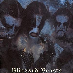BlizzardBeasts.jpg