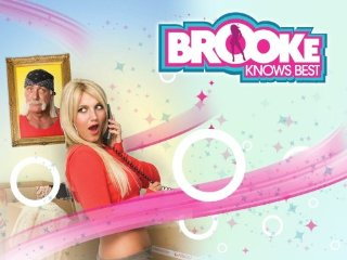 <i>Brooke Knows Best</i> television series