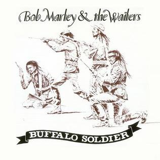 BuffaloSoldier(Marley).jpg