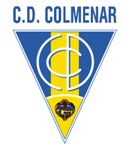 Spanish football team from Colmenar de Oreja, in the Community of Madrid