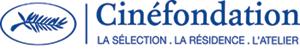 Cinefondation-plena logo.png