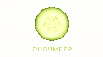 cucumber tv series wikipedia