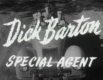 Dick_Barton_Special_Agent_(1948_film).jp