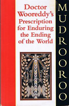 doctor wooreddy s prescription for enduring the Browse and read doctor wooreddys prescription for enduring the ending of the world doctor wooreddys prescription for enduring the ending of the world.