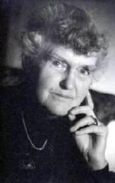 Elsa Reger