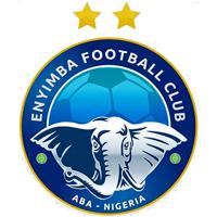 Enyimba F.C. Association football club in Nigeria