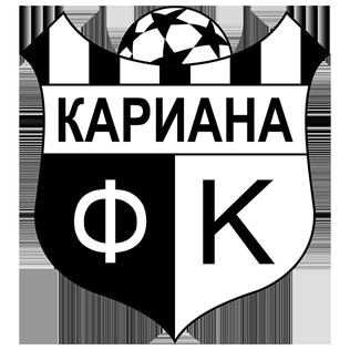 FC Kariana Erden Bulgarian football club