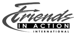 Friends in Action logo bw.png