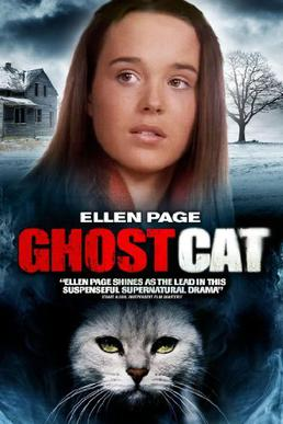 Ghost Cat Wikipedia