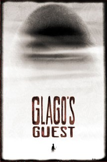 Glago's Guest poster.jpg