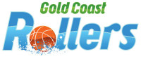 Gold Coast Rollers (NBL1 North)