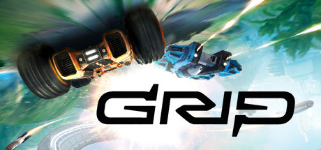 Picture of a game: Grip