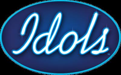 Modern False Idols