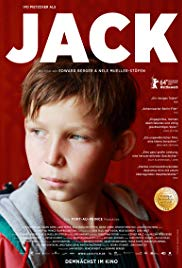 Picture of a movie: Jack