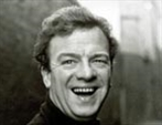 John Grieve (actor) Scottish actor