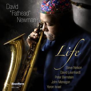Life_%28David_Fathead_Newman_album%29.pn