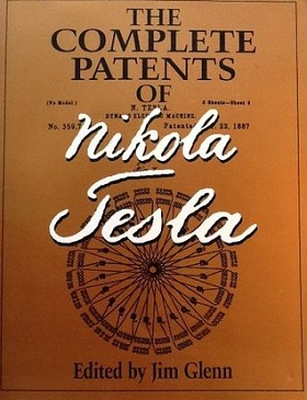 List of Nikola Tesla patents.jpg