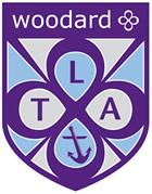 Littlehampton Akademio Logo.jpg