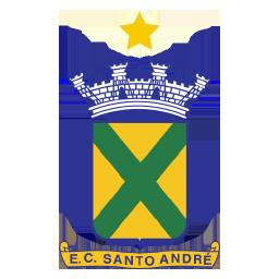 Logo_ecsa.png