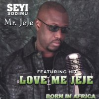 seyi sodimu love me jeje free mp3
