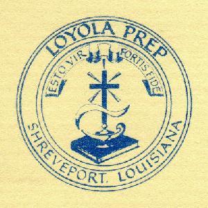 Loyola College Prep Private school in Shreveport, , Louisiana, United States