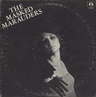 <i>The Masked Marauders</i> 1969 studio album by The Masked Marauders