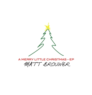 filematt brouwer a merry little christmas coverjpg