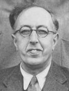 Max Barrett histologist