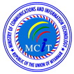 Ministry of Communications and Information Technology logo.png