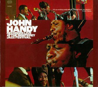 [Jazz] Playlist - Page 5 Monterey_Handy