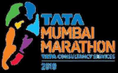 Mumbai Marathon - Wikipedia