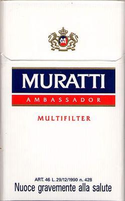 Муратти сигареты купить в москве сигареты ява красная мелкий опт